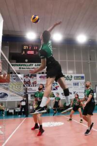 21-04-02 - NVL-Potentino (16)