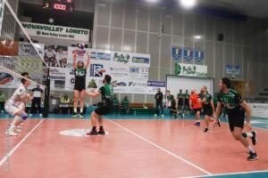 21-04-02 - NVL-Potentino (17)