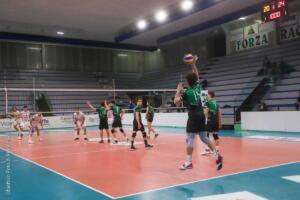 21-04-02 - NVL-Potentino (29)