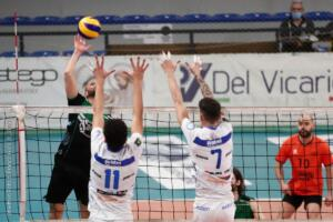 21-04-02 - NVL-Potentino (30)