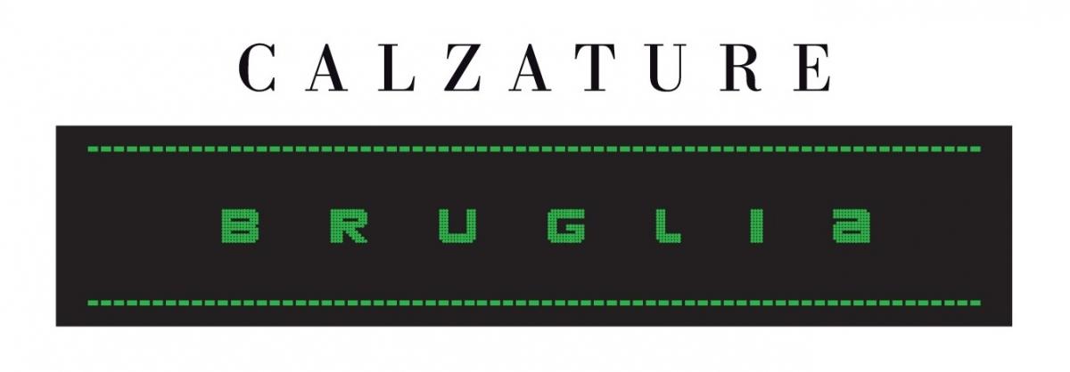 Calzature Bruglia